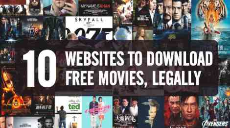 free-movies-download-website